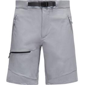 Haglöfs Lizard Shorts Heren, concrete